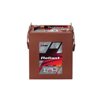 Trojan 6v 310ahr AGM Deep Cycle Battery