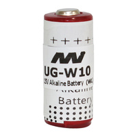 Unicell V74PX 15v Alkaline Camera Battery