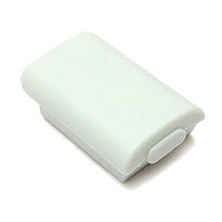 XBOX 360 Controller AA Battery Cover