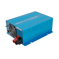 Neuton Power 12v 1000w Pure Sine Wave Inverter