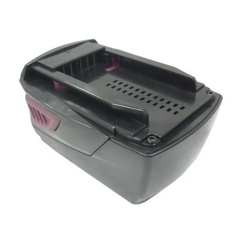 Aftermarket Hilti 21.6v 4ahr Li-Ion Replacement Power Tool Battery
