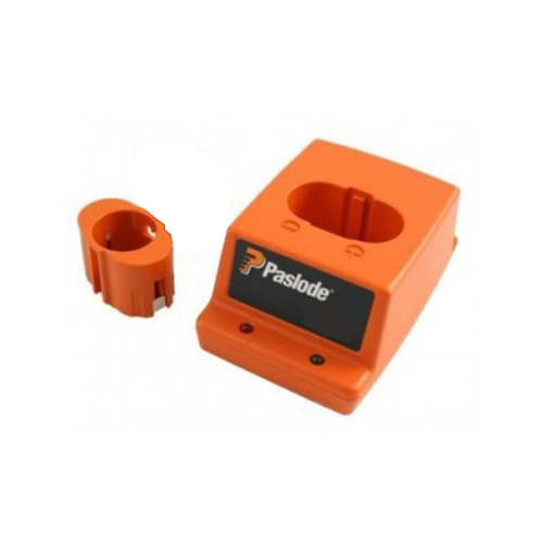 Paslode NiCD Power Tool Battery Charger